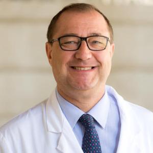 Dott Cherubini Universo Salute Milano - ortopedia onde d'urto