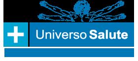 Cliniche Universo Salute - Milano - Pisa
