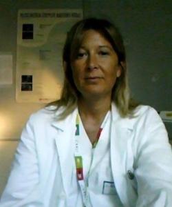 Giannice Raffaella Universo Salute Milano Ginecologia e Ostetricia